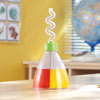 Primary Science Colour Mixer - by Learning Resources - LER2769