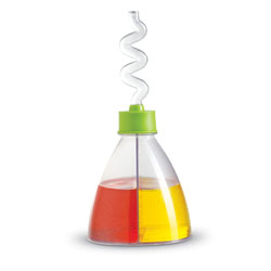 Primary Science Colour Mixer - by Learning Resources