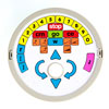 Roamer-Too Infant Keypad Module (Ages 5-7)