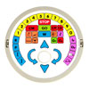 Roamer-Too Junior Keypad Module (Ages 9+)