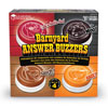 Farmyard Answer Buzzers (Set of 4) - by Learning Resources - LER3775