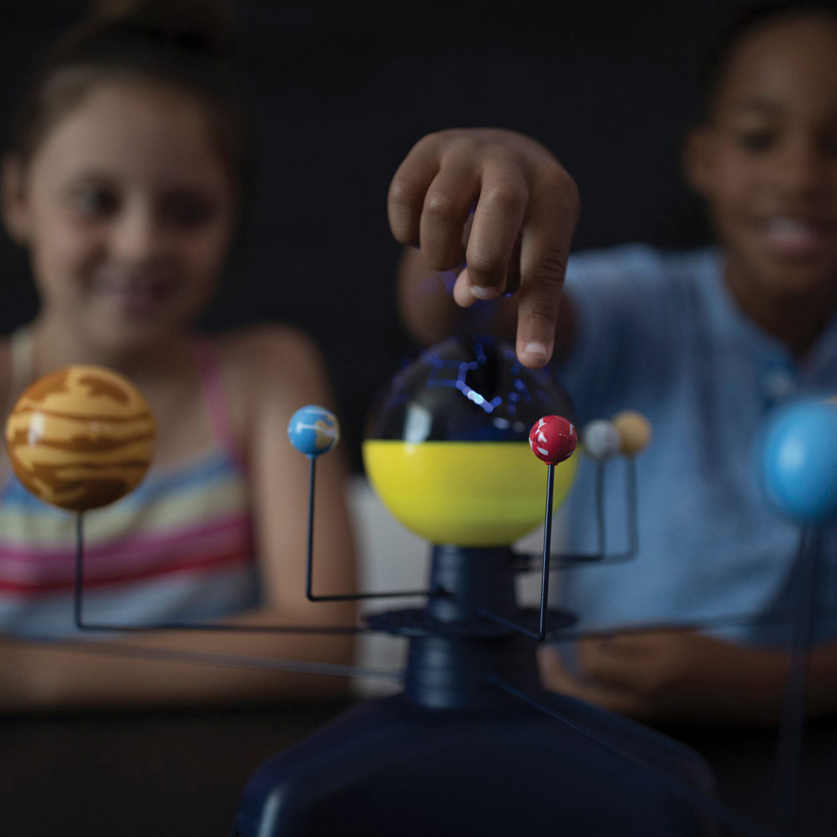 solar system learning - photo #41