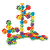 Gears! Gears! Gears! Super Building Set - 150 Pieces - by Learning Resources