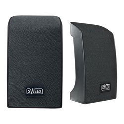Sweex 2.0 Speaker Set USB Powered