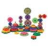 Gears! Gears! Gears! Wacky Factory Building Set - 130 Pieces - by Learning Resources