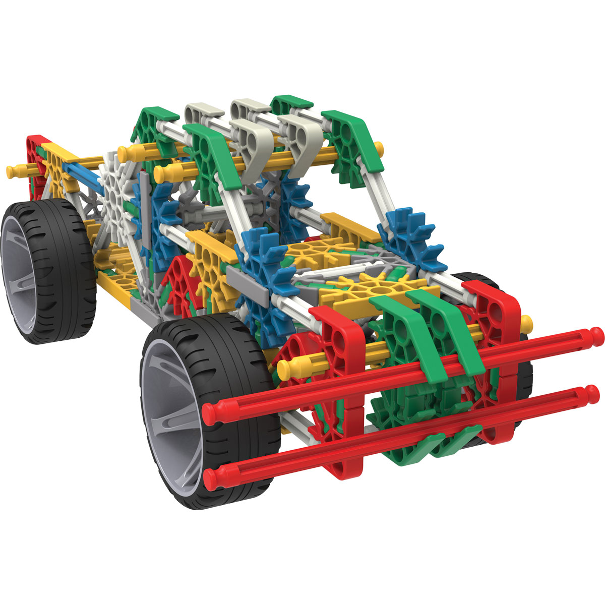 where can i buy remote control cars with K Nex 70 Model Building Set 705 Pieces Knex Education Kx13419 Dhkx13419 5721 on Where To Buy Kids Official Red 6v Audi Tt With Parental Remote A Fantastic Kids Toy Idea additionally 2051490717 moreover 32490218525 furthermore 2349268 32822095597 further Diecast 25 Cars Pack Maisto.