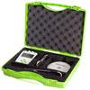 EasySense Vu Primary Data Logger Kit - Pack of 5 - 2300PK5