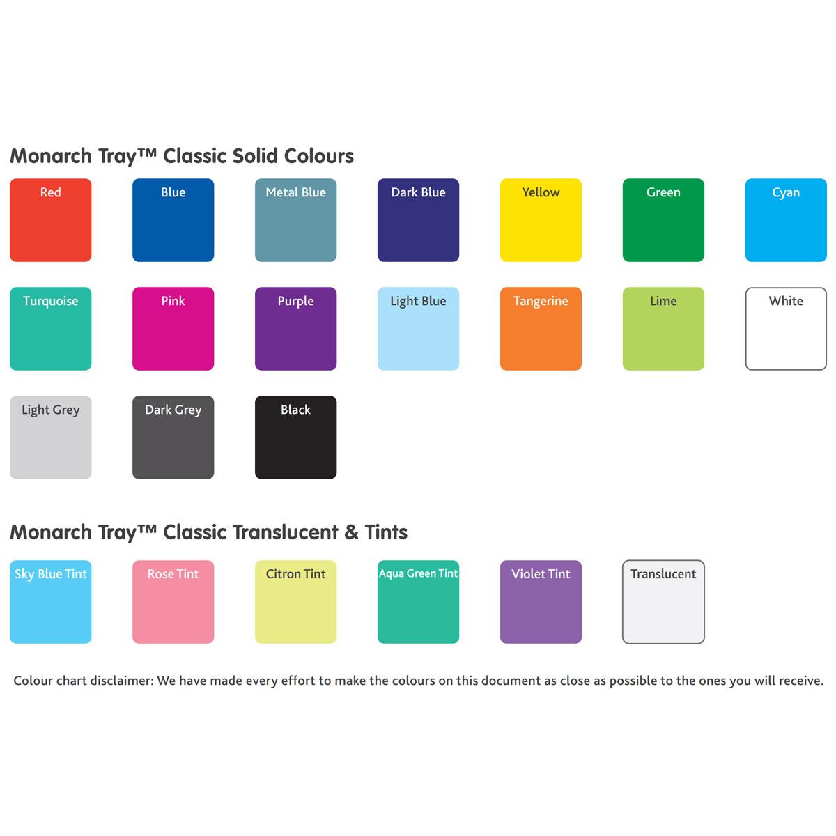 Buy 18 Shallow Tray Storage Unit Meq3w Primary Ict Shop