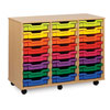 See all in Tray Storage Units