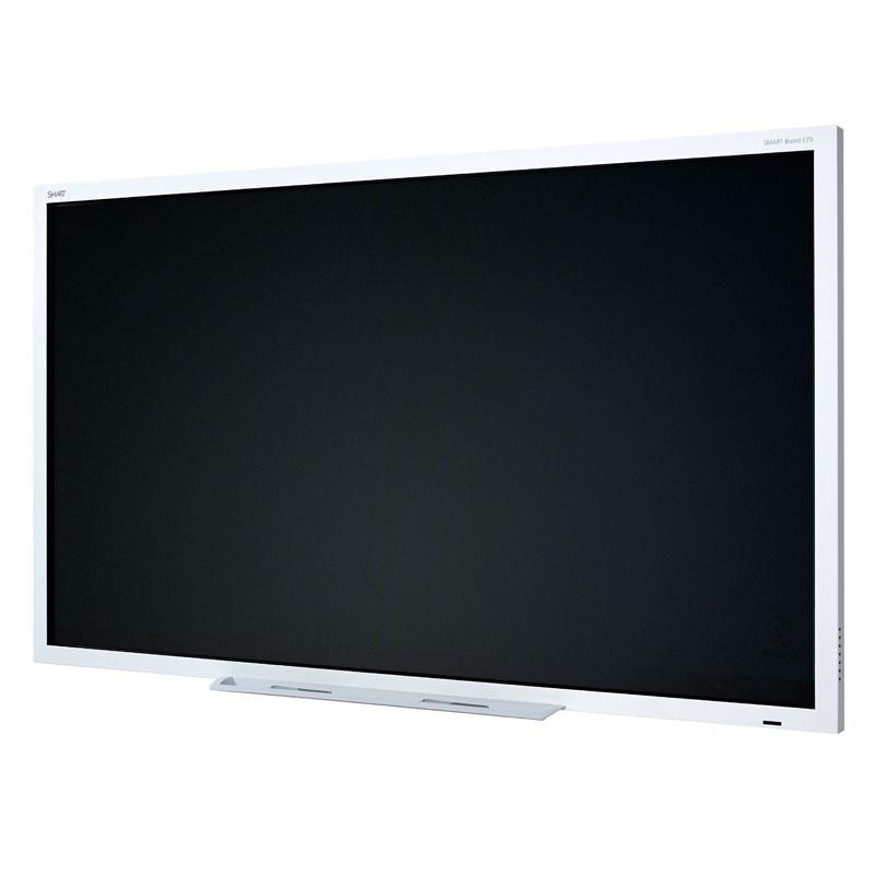 SMART Board 4055 Interactive Flat Panel Display - SPNL-4055