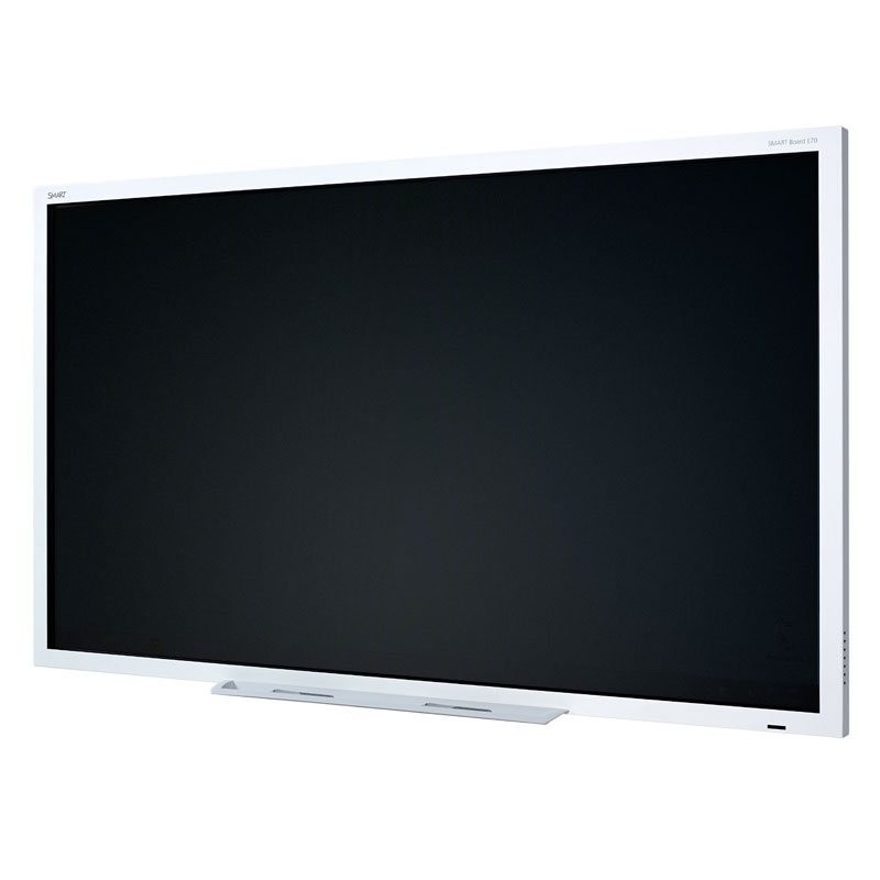 SMART Board 4065 Interactive Flat Panel Display - SPNL-4065