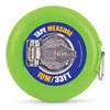 Tape Measure (10m) - by Learning Resources - LER0365