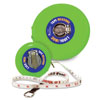 Tape Measure (30m) - by Learning Resources - LER0369