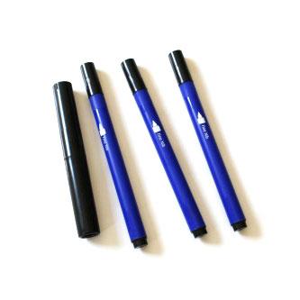 Roamer-Too Pen Pack - Pack of 3 - 1522-107