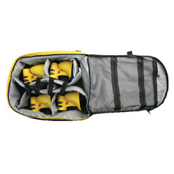 TTS Bee-Bot, Blue-Bot and Tuff-Cam Carry Bag [IT00123 , IT00258 ]