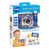 VTech KidiZoom Duo Camera - in Blue - VTECH-DUO