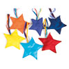 Shooting Stars Bean Bags - Set of 60