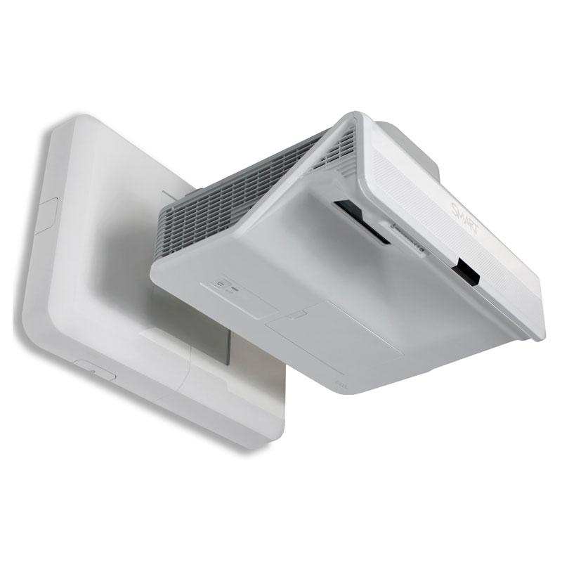 SMART Unifi U100 Ultra-Short Throw Projector - for SB880 - U100-SB800