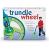 Trundle Wheel with Counter - by Learning Resources - LER0343
