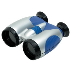 Binoculars Set (4x Magnification)