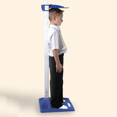 Invicta Height Measure (In Box) - IP095600