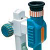 Invicta Junior Microscope Kit - 15x Magnification - includes 6 Prepared Micro-Slides - IP116059