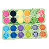 TickiT Colour Match Egg Set - CD74064