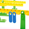Mini Number Math Balances - Pack of 10 - CD53989