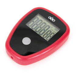 TTS Rechargeable Stopwatches (Set of 12) [SC00945]