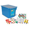 Design & Drill Classroom Set - by Educational Insights - EI-9020