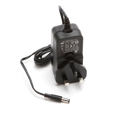 Spare/Replacement Power Adaptor - for Bee-Bot/Blue-Bot Docking Station - BBPOWER