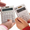 Calculator Class Set - Set of 31 (30 Student & 1 Teacher) - CD38042