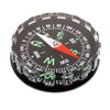 Clear Compass - 45mm