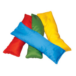 Easy Catch Bean Bags - Set of 4