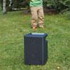 TTS Wireless Outdoor Bluetooth Speaker - EY06926