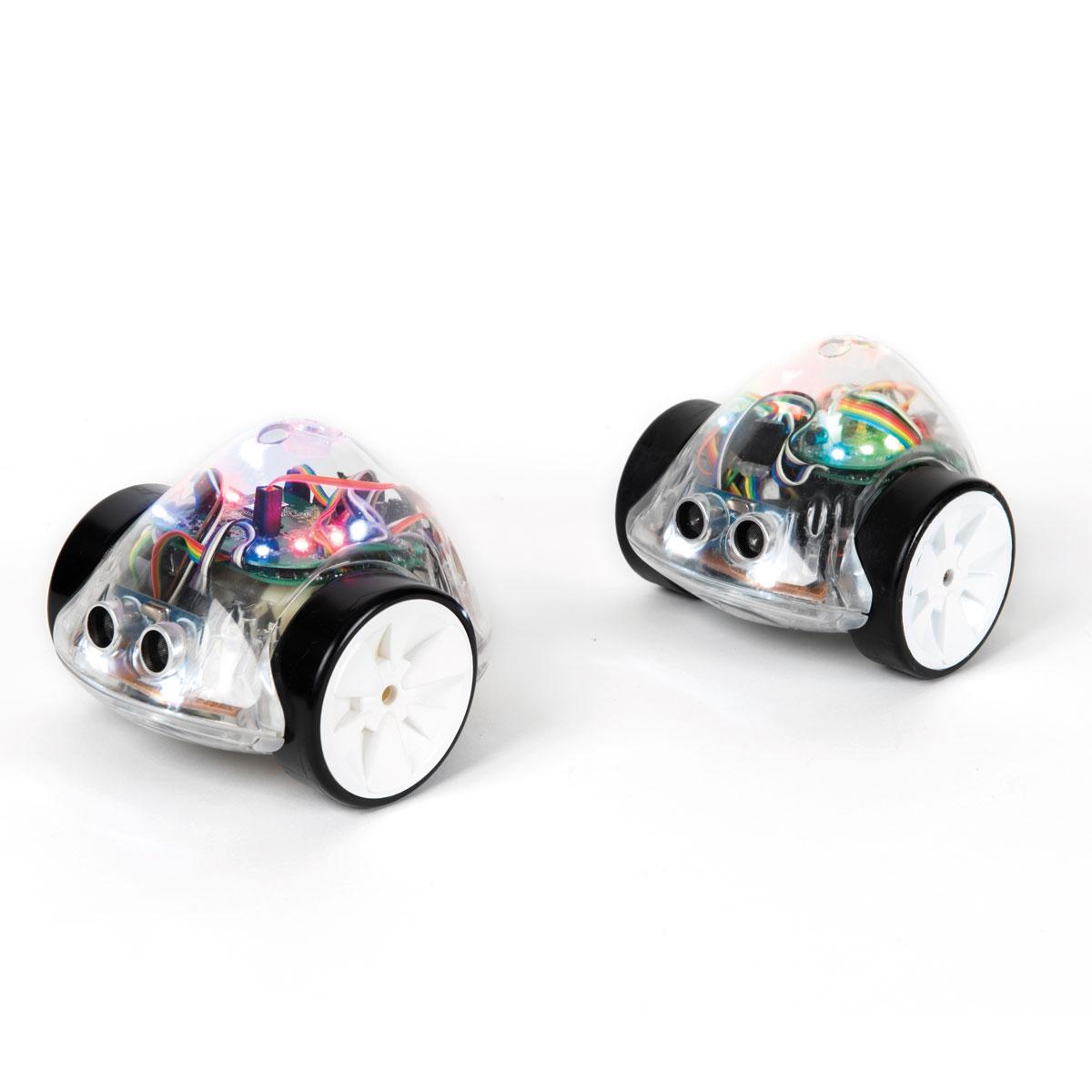 Buy Tts Ino Bot Scratch Programmable Bluetooth Floor Robot