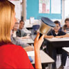 No Yell Bell - by Educational Insights - EI-1250