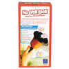 No Yell Bell - Classroom Attention-Getter - by Educational Insights - EI-1250