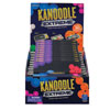 Kanoodle Extreme Logic Puzzle - Set of 10 - by Educational Insights - EI-3024