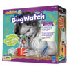 GeoSafari Junior BugWatch Magnifier - by Educational Insights - EI-5105
