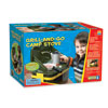 Grill-and-Go Camp Stove - by Educational Insights - EI-5108