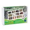 GeoSafari Metamorphic Rock Collection - by Educational Insights - EI-5206