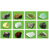 GeoSafari Minerals Collection - by Educational Insights - EI-5207