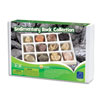 GeoSafari Sedimentary Rock Collection - by Educational Insights - EI-5208
