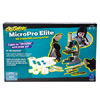MicroPro 98-Piece Microscope Set - by Educational Insights - EI-5302