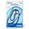 Stethoscope - by Learning Resources - LER2427
