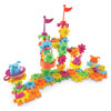 Gears! Gears! Gears! Pet Playland Building Set - 83 Pieces - LER9216