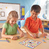 iTrax Critical Thinking Game - by Learning Resources - LER9279