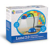 Luna 2.0 Interactive Projection Camera - by Learning Resources - LER4427
