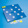 Invicta 100 Number Board - IP013359